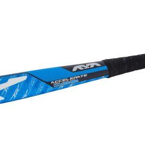 TK Total 3 Junior Hockey Stick – Blue