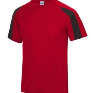Humber Junior Academy Centre-Playing Shirt Junior Sizes