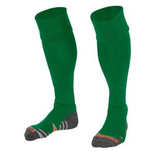 West Yorkshire Academy Centre-Green Stanno Socks