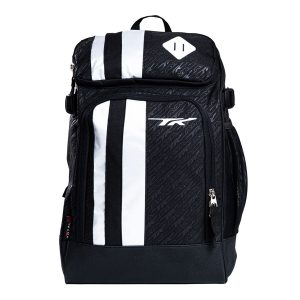 TK Total Three 3.6 Backpack (Black)