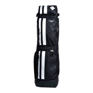 TK Total Three 3.1 Stick Bag (Black)