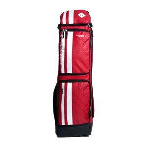 TK Total Three 3.1 Stick Bag (Red)