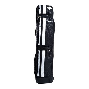 TK Total Three 3.2 Stick Bag (Black)