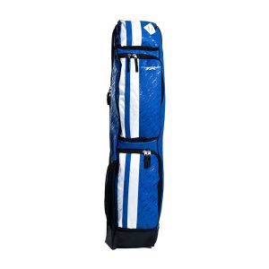 TK Total Three 3.2 Stick Bag (Royal Blue)