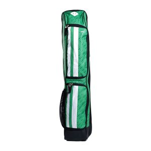 TK Total Three 3.2 Stick Bag (Green)