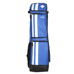 TK Total Three 3.1 Stick Bag (Royal Blue)
