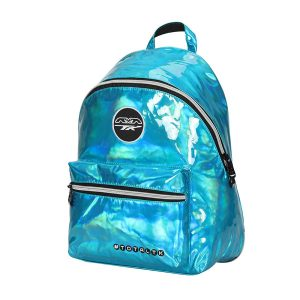 TK Total Three 3.7 Limited Edition Backpack (Blue)