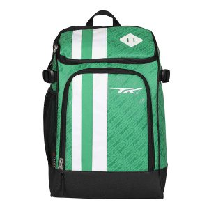TK Total Three 3.6 Backpack (Green)