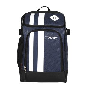 TK Total Three 3.6 Backpack (Navy)
