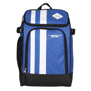 TK Total Three 3.6 Backpack (Royal Blue)