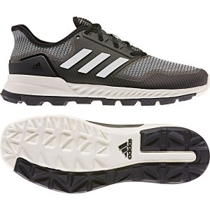 adidas Adipower (Black/White)