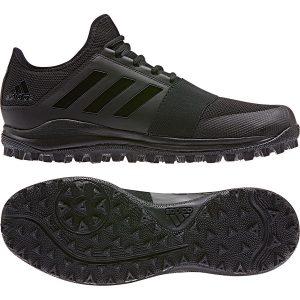adidas Divox (Black)