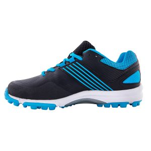 Grays Flash 2.0 (Black/Blue)