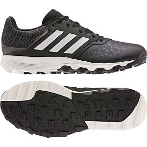 adidas Flexcloud (Black/White)
