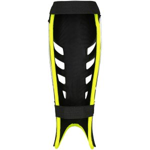 Shinguard G800 (Black/Fluorescent Yellow)