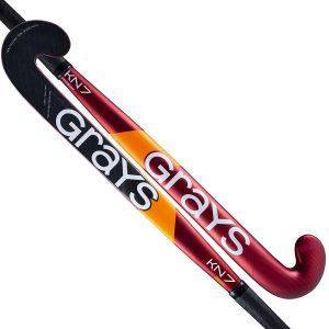 Grays KN7 Probow Outdoor Stick (Red)