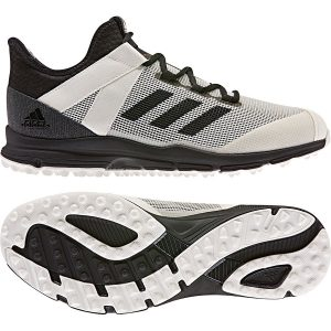 adidas Zone Dox (White/Black)