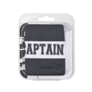 Precision Captains Armband