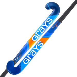Grays GX3000 Ultrabow Outdoor Stick 2021 (Blue)