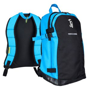 Kookaburra Lithium Backpack (Blue)