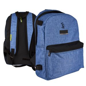 Kookaburra Strobe Backpack (Navy)