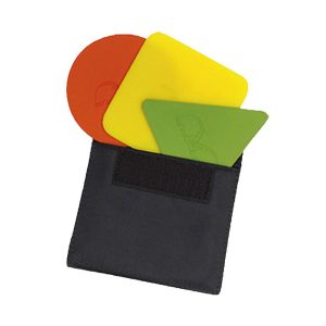 TK Umpires Cards