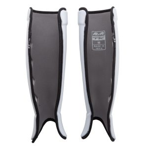 TK Total Two 2.2 Hockey Shinguards