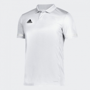 Newbury & Thatcham Hockey Club-Adidas Mens Away Shirt