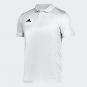 Newbury & Thatcham Hockey Club-adidas Mens Away Shirt