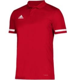 Newbury & Thatcham Hockey Club-Adidas Mens Home Shirt