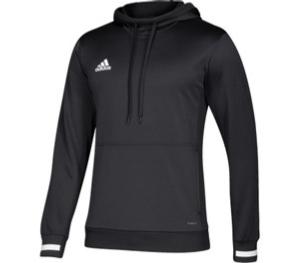 Newbury & Thatcham Hockey Club-Adidas Mens Hooded Top