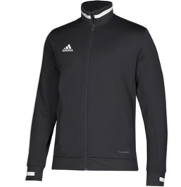 Newbury & Thatcham Hockey Club-Adidas Mens Jacket