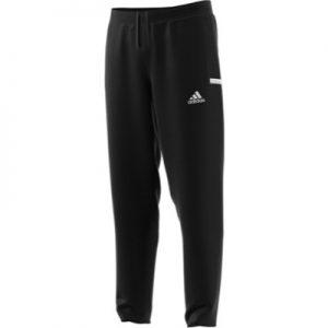 Newbury & Thatcham Hockey Club-Adidas Mens Track Pants