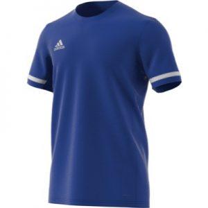 Newbury & Thatcham Hockey Club-Adidas Mens Training Shirt