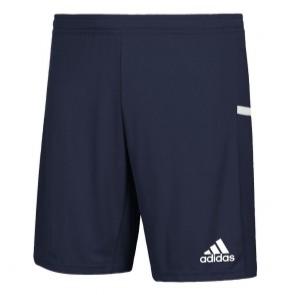 Newbury & Thatcham Hockey Club-Adidas Shorts