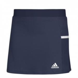 Newbury & Thatcham Hockey Club-Adidas Skort