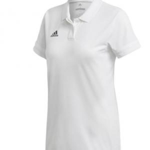 Newbury & Thatcham Hockey Club-Adidas Ladies Away Shirt