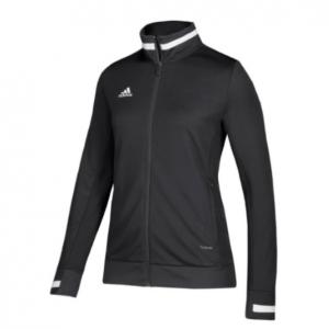 Newbury & Thatcham Hockey Club-Adidas Ladies Jacket