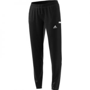 Newbury & Thatcham Hockey Club-Adidas Ladies Track Pants
