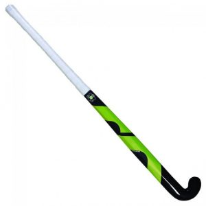 Mercian Evolution 0.6 Senior Hockey Stick