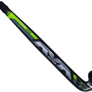 TK Total One 1.2 Senior Hockey Stick