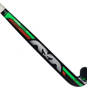 TK Total Three 3.4 Senior Hockey Stick