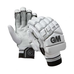 Gunn and Moore 606 Cricket Batting Gloves