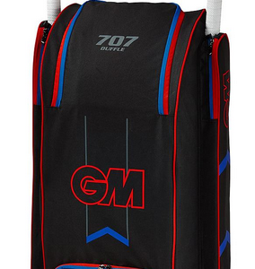 Gunn and Moore 707 Cricket Duffle Bag