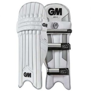 Gunn and Moore 808 LE Cricket Batting Pads