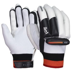 Kookaburra Blaze 100 Cricket Batting Gloves