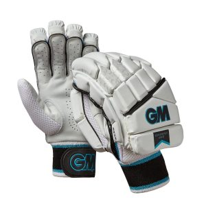 Gunn and Moore Diamond Cricket Batting Gloves