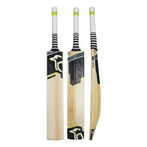 Kookaburra Fever Max Cricket Bat