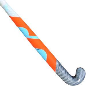 Mercian Genesis 2 Senior Hockey Stick