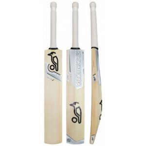 Kookaburra Ghost Obscene Cricket Bat SH